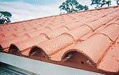 barrel tile roof sealant, residential roofing, roof companies, roof replacement, rubber roofing, new roof, roof installation, roofing contractors, paint roof tile, roof sealant, flat roof leak repair, roof repairs, roof repair, roofer, roofers, roofing service, waterproof roof, roof coating, broward county, florida
