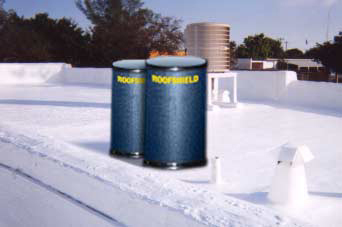 Roofpaintmiami Com Roofing Products Roof Paint